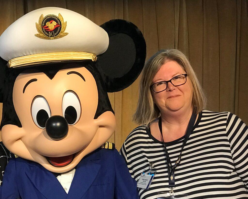 Fairytale Holidays are an award winning UK based Disney Cruise specialist.  Book your next Disney cruise with our ATOL protected travel agency