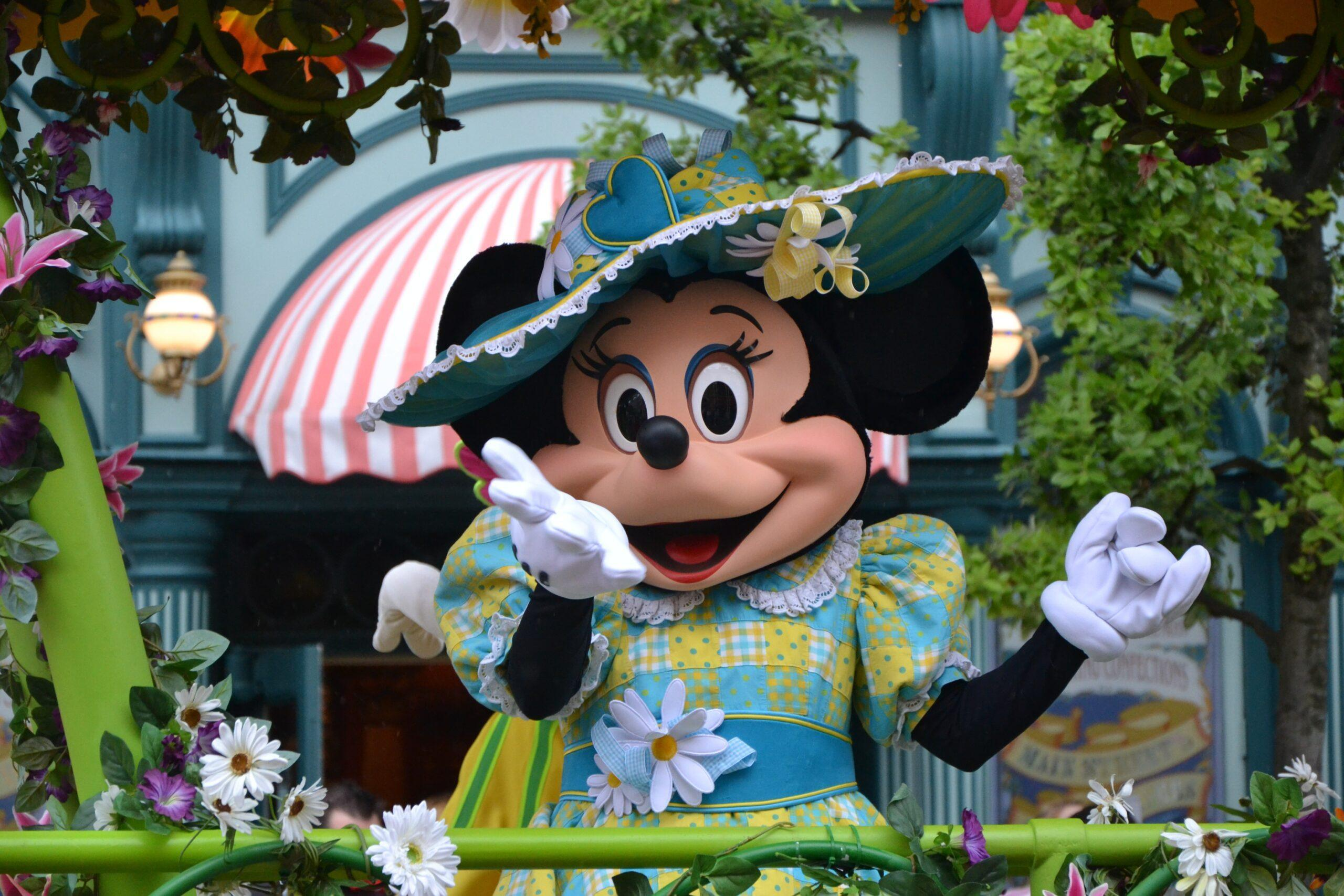 Fairytale Holidays by Travel Counsellors are rated an amazing 4.9 stars with Trustpilot and over 3300 reviews. Award winning UK Travel agent specialising in trips to Walt Disney World, Disneyland Paris and Universal Orlando