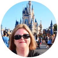 Book your Disney and Universal holiday with ATOL protected Fairytale Holidays.  Voted best travel agent at the British Travel Awards 2019