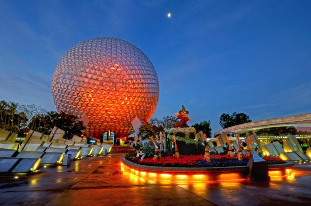Fairytale Holidays are an ATOL Protected UK Travel Agent specialising in amazing Disney holidays to Disneyland Paris, Walt Disney World. Universal Orlando and Disney Cruise Line. Contact our Magic Makers to start planning your dream Disney and Universal Studios holiday
