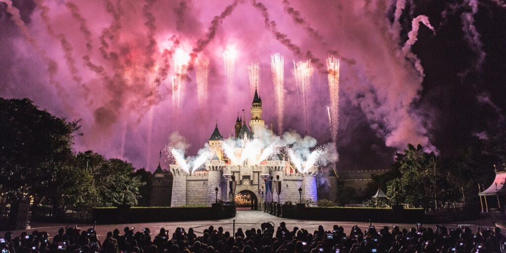 Fairytale Holidays are an ATOL Protected UK Travel Agent specialising in amazing trips to Disneyland Paris, Walt Disney World. Universal Orlando and Disney Cruise Line. Contact our Magic Makers to start planning your dream Disney and Universal Studios holiday
