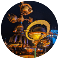 Book your Disneyland Paris 2022 holiday now with Fairytale Holidays
